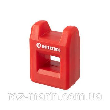 Инструмент для намагничивания и размагничивания 1шт 2-в-1