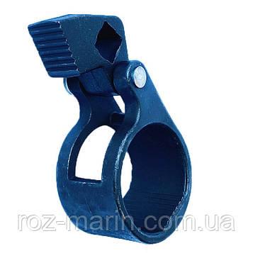 Ключ для шарнира рулевой рейки 33-42 мм KingSTD KS-0428