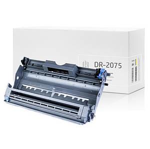 Сумісний картридж Brother DR-2075 (DR2075), фотобарабан, 10.000 копій, аналог від Gravitone