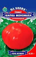 Семена томата Шапка Мономаха 0,1 г