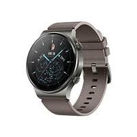Смарт-часы HUAWEI Watch GT 2 Pro Classic