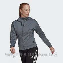 Женская толстовка adidas Sportswear GJ5610 2021