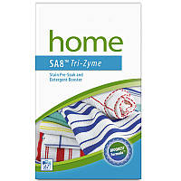 SA8 Tri-Zyme Средство для замачивания белья и выведения пятен