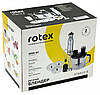 Блендер ROTEX RTB810-B, фото 8