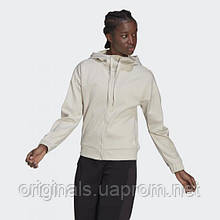 Женская толстовка adidas Sportswear GJ5613 2021