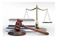 Представительские и адвокатские услуги