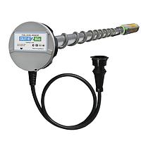 Датчик уровня топлива Technoton DUT-E 2Bio