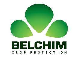 BELCHIM CROP PROTECTION Бельгія