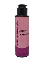 Ekkobeauty Color remover Ремувер цвета 100 мл