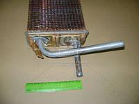Радиатор отопителя ВАЗ 2121 (2-х рядный) (г.Оренбург). 2121-8101.050-03
