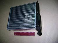 Радиатор отопителя ВАЗ 2123 (ДААЗ). 21230-810106000