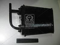 Радиатор отопителя ВАЗ 2101, 03, 05, 07 (2-х рядный) (г.Оренбург). 2101-8101.050-03