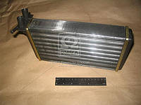 Радиатор отопителя ВАЗ 2110 (ДААЗ). 21100-810106000