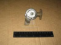 Кран отопителя ВАЗ 2101 (ДААЗ). 21010-810115000