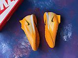 Футзалки Nike Mercurial Superfly 7 Elite TF найк меркуриал  футбольная обувь, фото 5
