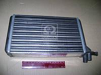 Радиатор отопителя ВАЗ 2110 . 2110-8101060