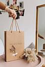 Подарочный набор / Премиум пакет с чаем и шоколадом, фото 2