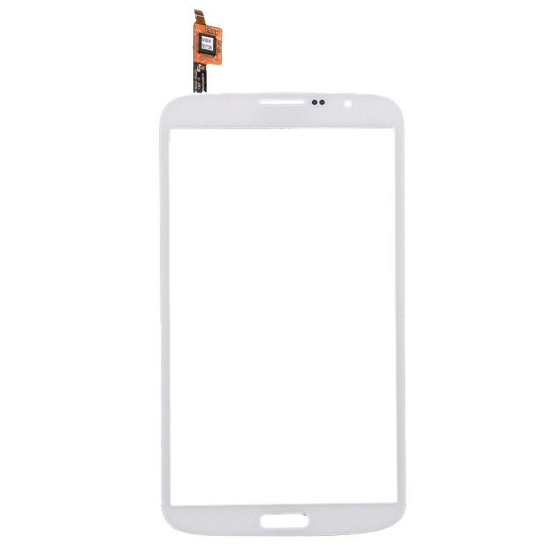 Touchscreen Samsung Galaxy Mega 6.3 i9200 белый