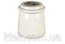 Ізолятор опорний ІО-10-3,75 У3