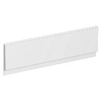 SPLIT панель фронтальная для асимметричной ванны 150см, левая