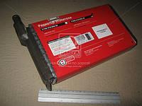 Радиатор отопителя ВАЗ 2108 (ОАТ-ДААЗ). 21080-810106000