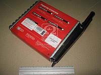 Радиатор отопителя ВАЗ 1118 (ОАТ-ДААЗ). 11180-810106000