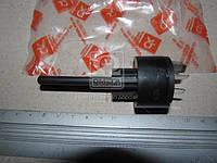 Переключатель вентилятора отопителя ВАЗ 2113,2114,2115, НИВА-ШЕВРОЛЕ . 63.3709