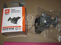 Кран отопителя ВАЗ 2101 керамический . 2101-8101150, фото 1