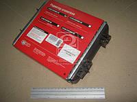 Радиатор отопителя ВАЗ 2105 (ОАТ-ДААЗ). 21050-810106000