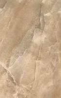 Плитка настенная Оникс бежевая темная