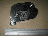 Кран отопителя ВАЗ 2108 (ОАТ-ДААЗ). 21080-810115000