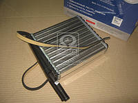 Радиатор отопителя ВАЗ 1117-1119 КАЛИНА (ПЕКАР). 1118-8101060