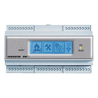 Термоконтроллер погодозависимый Euroster UNI1