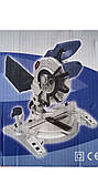 Торцовочная пила Темп ПТ-210, фото 2