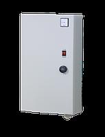 Электрический проточный водонагреватель Днипро КЭВ-12 П