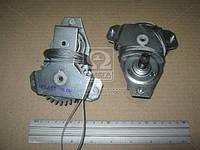 Стеклоподъемник ВАЗ 2101 двери передней (ОАТ-ДААЗ). 21010-610402001