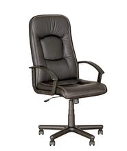 Крісло Omega BX ECO 30 (Новий Стиль)