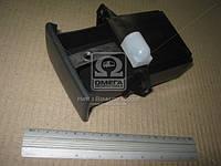 Пепельница ВАЗ 2113 передняя (ОАТ-ДААЗ). 21140-820301000