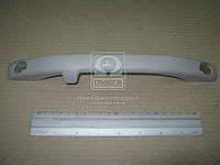 Поручень ВАЗ 2110 левый (ОАТ-ДААЗ). 21100-820201110