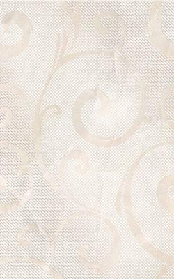 Декор настенный Оникс бежевый