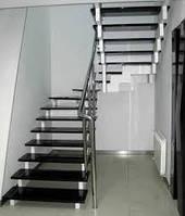 Самые лестницы