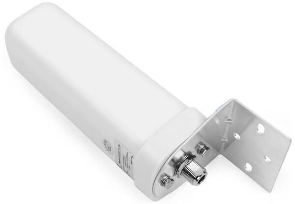Мультидиапазонная 2G/3G/4G антенна OMNI-6927-8