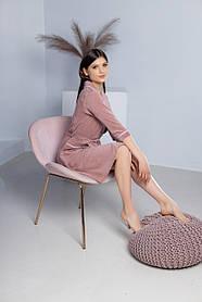 Женский халат от Dias