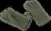 Флисовые перчатки Carp zoom