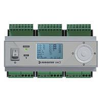 Термоконтроллер погодозависимый Euroster UNI3