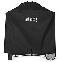 Чохол Premium Weber Q 3000 7184 WEBER