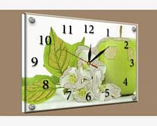 """Часы картина 25*35 ТМ """"Kartina.ua"""" в ассортименте."""