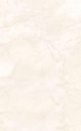 """Плитка настенная Октава бежевая светлая - """"Керамика"""" - плитка облицовочная и тротуарная, керамогранит в Харькове"""