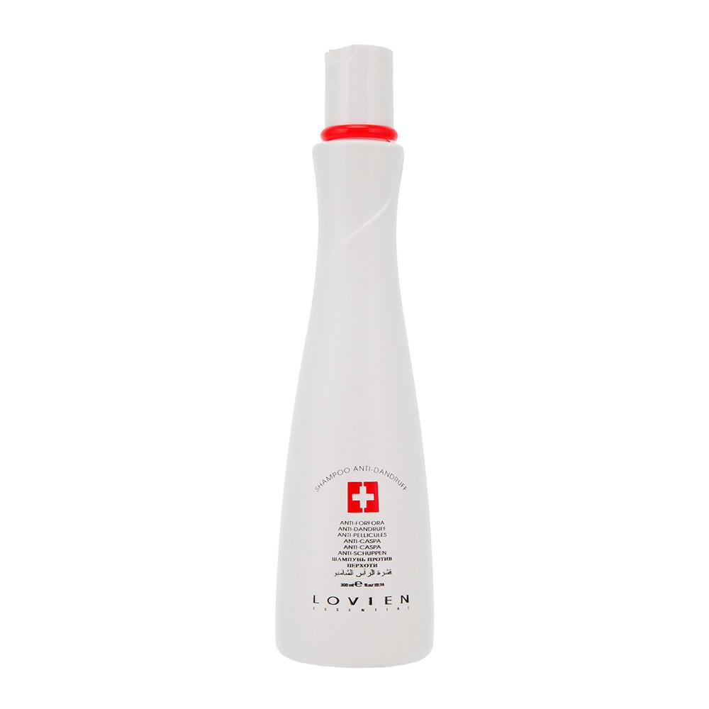 Шампунь від лупи Lovien Essential Anti-Dandruff Shampoo 300 мл