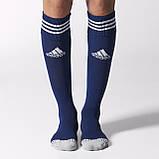 Гетры Adidas ADISOCK 12, фото 6